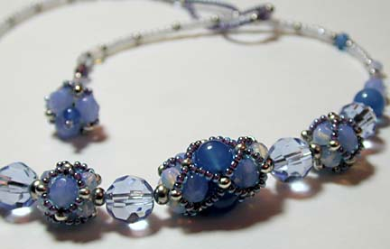 Free Bead Jewelry Projects | eHow - eHow | How to Videos, Articles
